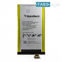 BlackBerry Аккумулятор (батарея) BlackBerry Z30 оригинал ААAA