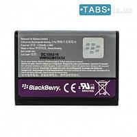 BlackBerry Аккумулятор (батарея) BlackBerry FM1/9100 оригинал ААAA