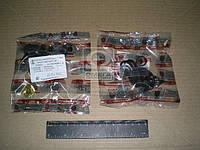 Ремкомплект фильтра масляного КАМАЗ №28Р (пр-во БРТ) Ремкомплект 28Р