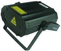 Мини лазер POWER light FSRGB-017N-C1