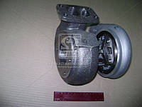 Турбокомпрессор правый 314450 КАМАЗ (дв.740.51-320, 360) ЕВРО-2  S2B/7624TAE/0.76D9-5