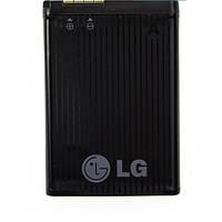 Аккумулятор LG GD900 / LGIP-520N Original