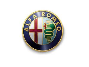 Alfa Romeo / Альфа Ромео