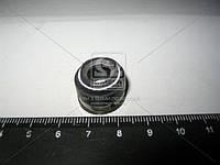 Сальник клапана КАМАЗ черный (262) (пр-во Украина) 740.1007262-02