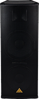 Акустическая система Behringer B2520 pro