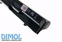 Аккумуляторная батарея HP ProBook 4320s Compaq 320 625 series 93Wh 11.1 v ( 7800mAh ) Оригинальный