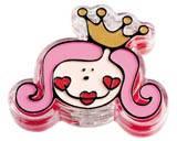 Блеск для губ FFleur LG-15 принцесса