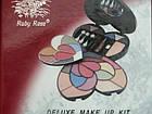 Косметический набор Ruby Rose для макияжа HB-2514, фото 2