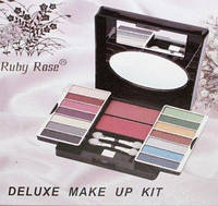 Косметический набор Ruby Rose