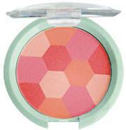 Румяна для лица FFleur Mosaic Face Color Powder В-608 01