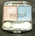 Тени для век Ruby Rose HB-102D, фото 4
