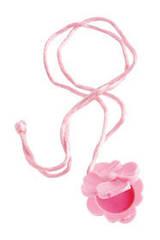 Блеск для губ FFleur Flower Цветок для детей LG-22