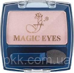 Тени для век  FFleur Magic Eyes E-110
