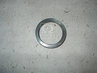 Седло клапана выпускного КАМАЗ (пр-во КамАЗ) 7406.1003110