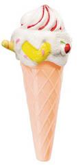 Блиск для губ LG-13 морозиво FFleur
