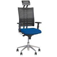 "Кресло ""E-Motion R HR"""