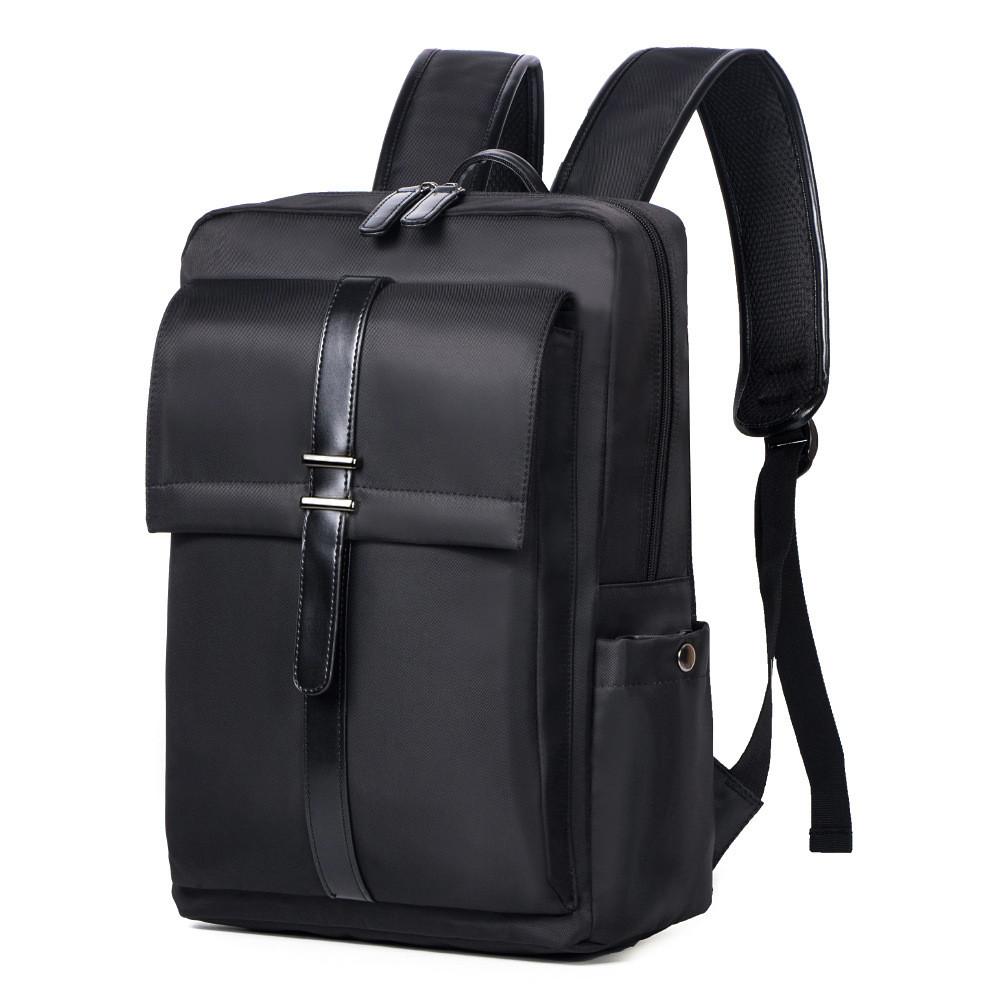 Мужской рюкзак CC-7449-10