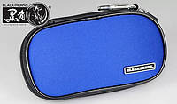 Защитный чехол мягкий Sony PSP 2000 3000 Slim и Lite Eva Balckhorns