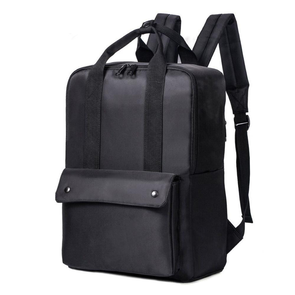 Мужской рюкзак CC-7450-10