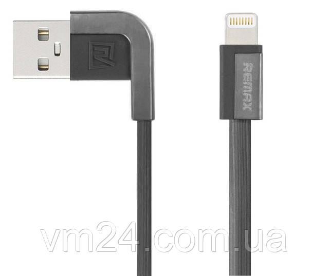 Cable iphone спарк с доставкой наложенным платежом коптер с камерой hd