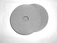 Круг шлифовальный 14А (электрокорунд серый) ПП на керамической связке 175х8х32 25 СМ