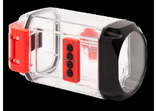 Аквабокс для экшн-камеры Drift HD