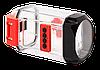 Аквабокс для камеры HD