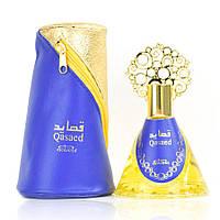 Спрей Qasaed 85ml Nabeel