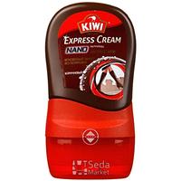 КИВИ Express крем для обуви коричневый (5000204768961)