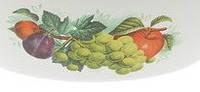 Салатник с крышкой (1.5 л) Epos Кремовые дары лета, арт. 2608/2С