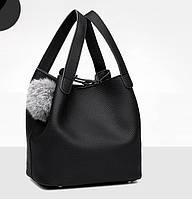 Женская сумка Сube CC7526