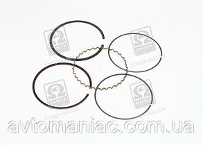 Кольца поршневые OPEL OMEGA  86,50 2,0 C20NE/X20XEV