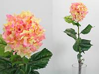 Цветы для декора гортензия