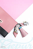 Брелок на сумку Gepur 20776