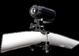 Крепление камеры Drift на трубу