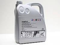Моторное масло VW LongLife II 0w30 5L