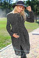 Пальто будущей мамы Gepur 17781