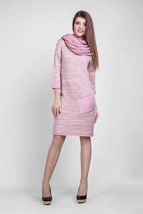 Женское платье, фото 2