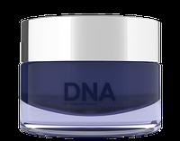 Высококачественный уход ДНК на ночь