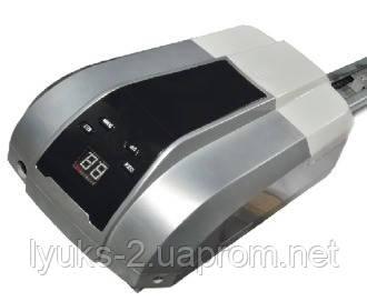 Автоматика для секционных ворот AN-Motors ASI100KIT