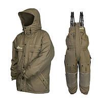 Зимний костюм NORFIN EXTREME 2 размер XXXXL