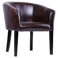 Кресло Велли бук Сидней-20