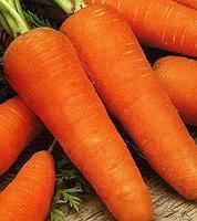 "Морковь ""Шантане 0310"" 3г ТМ Агромакси"