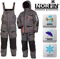 Зимний костюм Norfin Discovery размер M