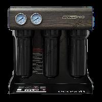Фильтр обратного осмоса Ecosoft RObustPro