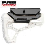 Подщечник (щека) Fab Defense GCCP для приклада Fab Defense GL-CORE , фото 1