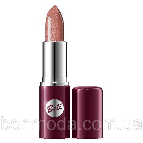 Помада Bell Classic Lipstick 118