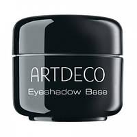База под тени Eyeshadow Base Artdeco