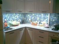 Світлодіодне освітлення для кухні