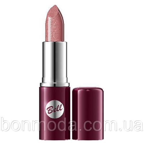 Помада Bell Classic Lipstick 123